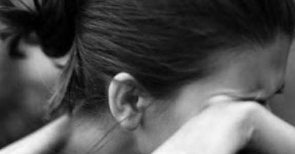 愛情的解藥:不再執著得到分手的原因