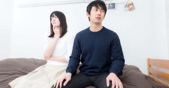 互看不順眼還是甜蜜一輩子?心理學家告訴你幸福關係的關鍵