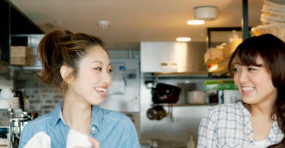 日本生活第一條法則:不管你是哪國人,都得懂的潛規則