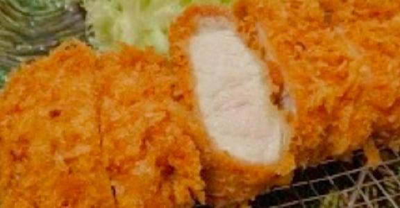 喀滋!日本豬排飯的文化故事