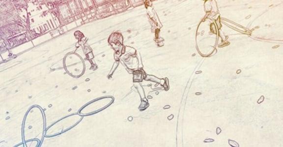 「成果展」是為了教孩子還是取悅大人?幼稚園馬戲團化現象