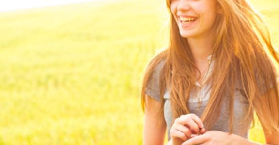 壓力是人生的辛香料!擁抱挫折的四個方法