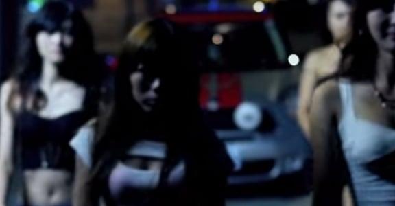 《同一種世界》競選影片消失的女性臉孔:政客們!知道什麼是真正的「嘻哈女人味」嗎?