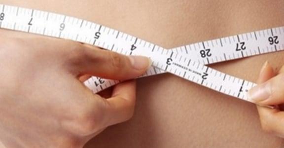 減肥也有撞牆期?三個重點帶你加速塑身