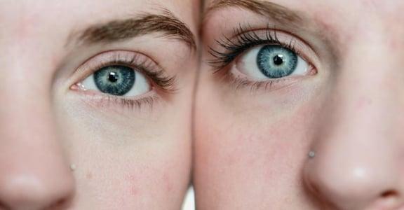 「導入」式美容為何沒用?一次破解美膚導入儀的背後秘密