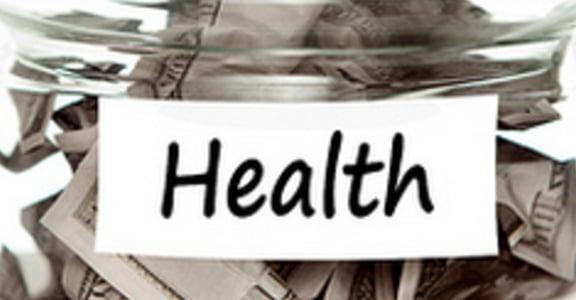 偽醫學文章流竄!小心錯的網路資訊傷害你的健康