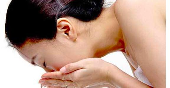 清潔就是保養!教你完整的美肌潔顏術