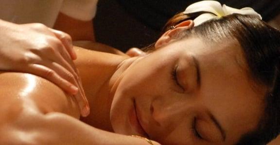 日本女人保持一輩子美麗的秘密