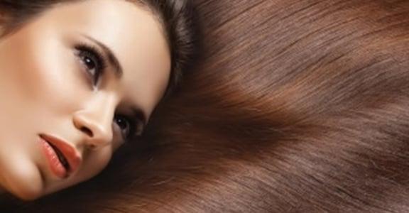 挑剔小姐:髮絲之間,有我們靈魂的影子