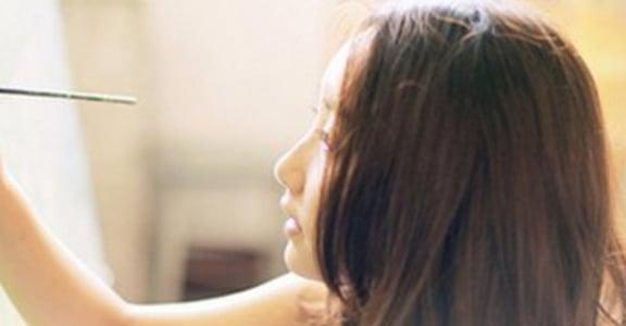 養成面對生活的溫柔:從現在開始,你值得過更美的日子