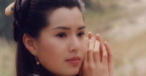 美麗的華山論劍:誰是金庸作品中的第一美女?