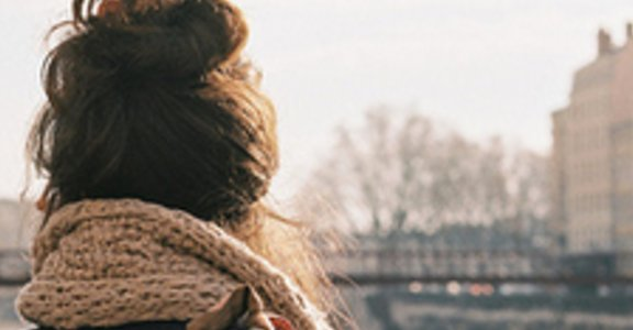 出國留學只看排名,可能出賣了自己的人生