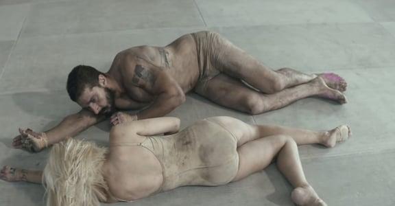 寂寞時,就聽 Sia:喚醒騷動靈魂的歌單