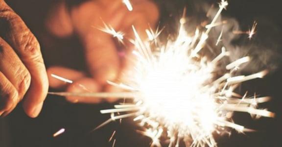 讓自己更成熟的三個願望:放棄完美,卻迎接完整