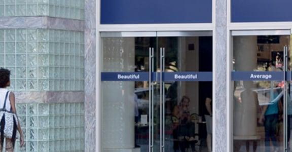 廣告中的女性主義: 用女性賦權包裝商品,從多芬「Choose Beautiful」看起
