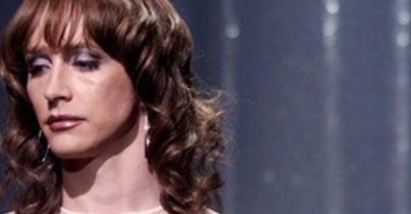 《迷戀賀爾蒙》讓愛自由!跨性別者的相愛靈魂