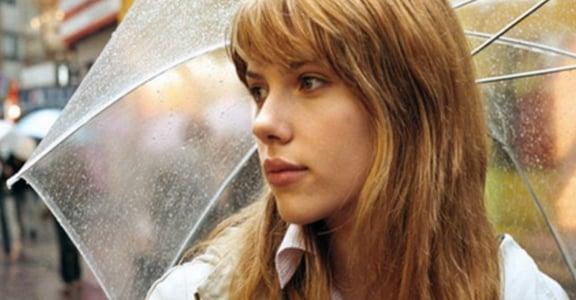 【那些電影教我的事】你不是害怕寂寞,而是不知道該怎麼與自己相處