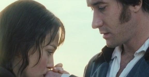 【那些電影教我的事】懂你的人,會用你所需要的方式去愛你