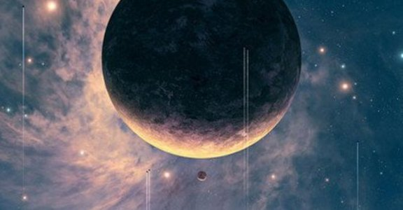 神準塔羅:水星正在逆行,你容易闖下什麼禍