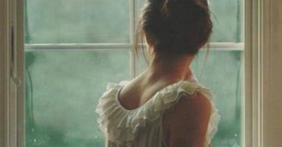 「奔三」這條路上,女孩教我的事:放下驕傲,學習紮實的生活