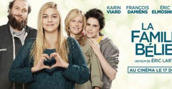 《貝禮一家》:你不能選擇孩子的特質,但你能選擇愛他們