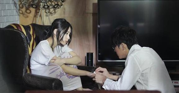 告別的離婚心理學:學會分離,才能好好相聚