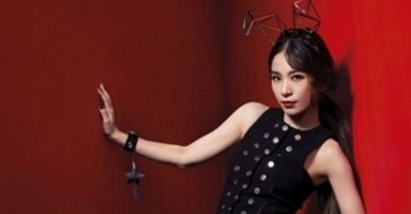 專訪田馥甄:「我想做更好的自己,追求完整而非完美」