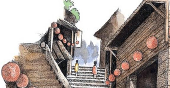 九份的甜,金瓜石的美!一個人的台灣蹺班小旅行