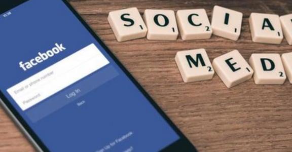 Facebook上的你,是真正的你嗎?現代人無法戒除的臉書癮