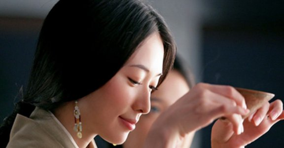 只能這樣「幸福」的女人:林志玲不結婚,關社會什麼事?