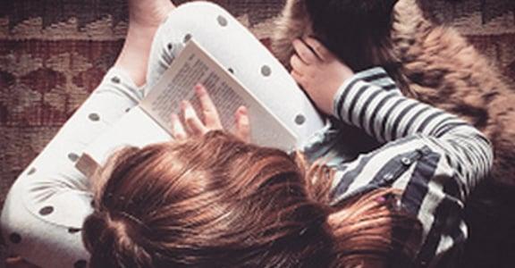 新時代女人生活運動:做自己最好的生活良伴