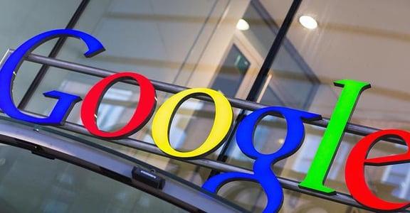Google 的繆思巴菲特:組織重組,成立 Alphabet 母公司