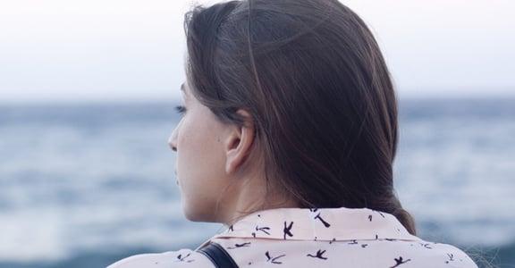 揭開巨大面具下的渺小自卑:心理師的自我療癒課程