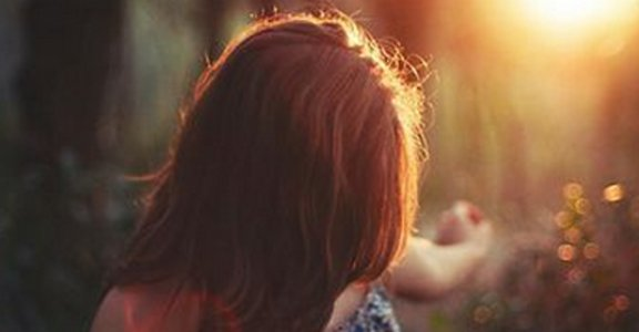 【肆一想念信箱】愛情裡你的快樂犧牲都只該為了自己