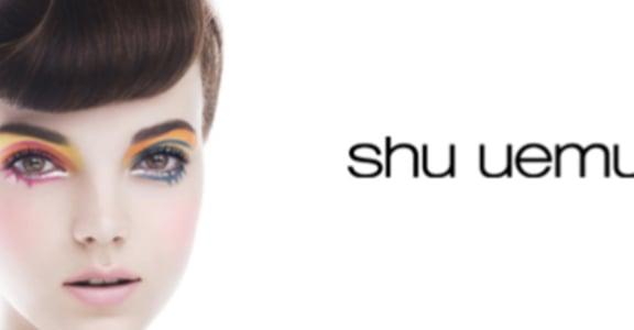 光影化妝術 :不動刀就能重塑臉型的「輪廓化妝」