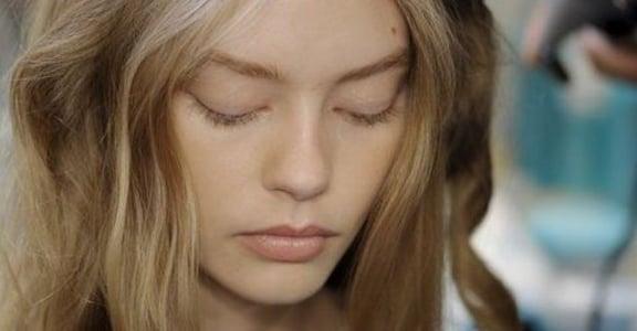 頭皮越洗越油?四個讓頭髮更亮麗的造型師祕技