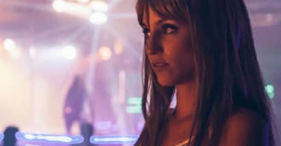 為自己起舞,為愛癡狂:九部女影女巫系片單