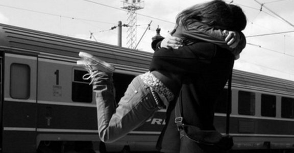 義大利文化觀察:如何確定異國男友的「我愛你」?