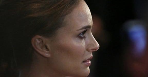為何要區分最佳「男」「女」主角?從艾美獎看影視圈的假象性別平等