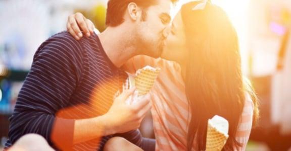 女漢子的愛戀:愛情,是在你面前我安然成為自己