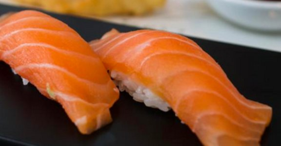 日本料理界的性別困境:只有男人當得了大師?