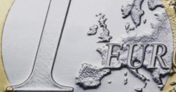歐元區:經濟的走向?