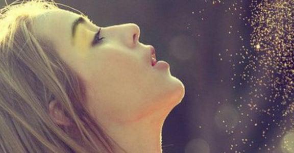 人與人的關係課題:讓身體找回愛的能量