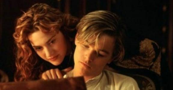 【那些電影教我的事】盤點20大愛情電影金句