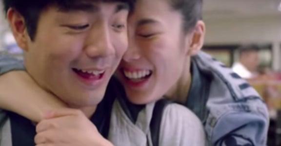 單身廣告揭露的貧乏愛情想像:不是每個人的愛情都是戀愛養成遊戲