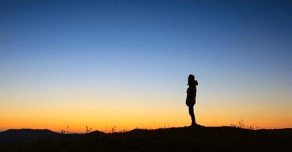 有人陪伴卻覺得孤獨?談另一種孤獨的可能