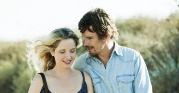 【那些電影教我的事】婚姻,是懂得愛一個人的缺點