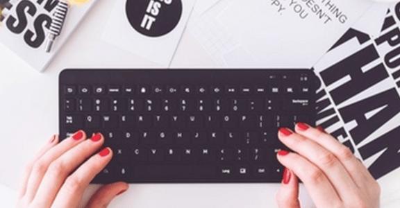 美國矽谷科技公司訪談:科技業,需要更多女性銷售好手