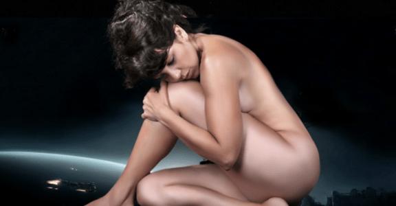 不能不知道的真相:你用的洗髮精可能影響你的生殖機能