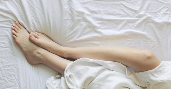 女人的性愛分離:分手能和前男友上床嗎?